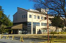 さくらクリニック(外来透析センター)